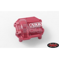 RC4WD Axial SCX10.2 ARB Diff Cover