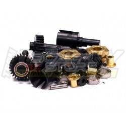 Integy Portals Replacement gears set