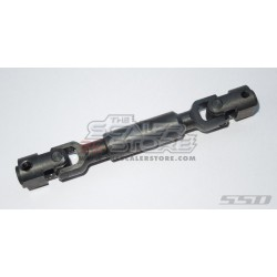SSD Scale Steel Driveshaft (85-95mm)