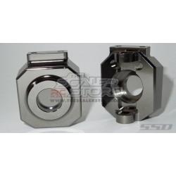 SSD Barilotti Sterzo in Ottone per ElementRC Enduro