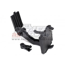 Traxxas Phone Mount TQi Transmitter