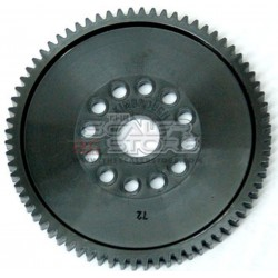 Kimbrough 32P 64T spur gear