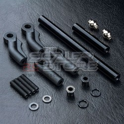 MST Aluminum Steering Links CMX/CFX