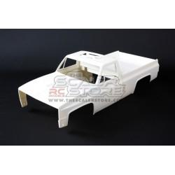 Tamiya Clodbuster body 275mm