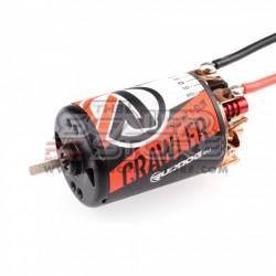 Ruddog Motore Crawler 550 5 Slot 16T 1300KV