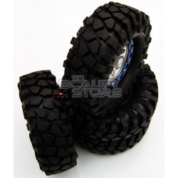 RC4WD Rock Crusher XT tires 1.9