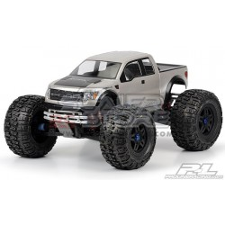 Proline Carrozzeria Ford F-150 Raptor LWB 338mm
