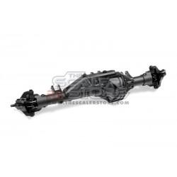 Axial AR60 OCP Wraith/Ridgecrest Axle Set