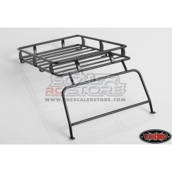 RC4WD ARB Defender 90 roof rack