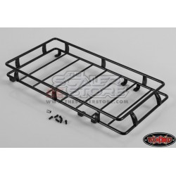 RC4WD ARB Roof Rack