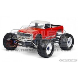 Proline Carrozzeria Chevy C10 290mm