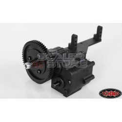 RC4WD AX2 2 speed Transmission for Axial Wraith