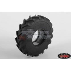 RC4WD Mud Basher Tractor tires 1.9