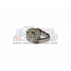 RC4WD ARB WInch Snatch Block
