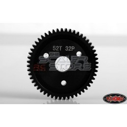 RC4WD Delrin Spur Gear 32p 52t