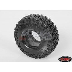 RC4WD Compass tires 1.9