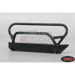 RC4WD Jeep JK Tough Armor Winch Bumper
