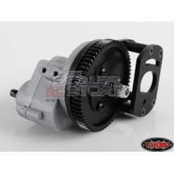 RC4WD R3 Transmission