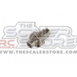 Axial SCX10 2 AR44 Differential Locker