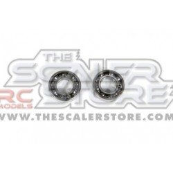 Axial SCX10 2 AR44 Bearings 7x14x3.5mm (2)