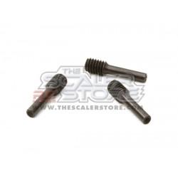 Gmade Screw Pin M4x2.5x16.5mm (3)