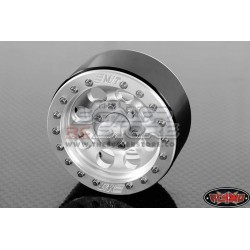 "RC4WD Mickey Thompson Classic Lock 1.9"" Internal Beadlock..."