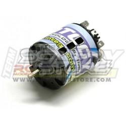 Integy 65T Matrix Motor