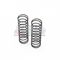 Gmade Shock Spring 15x54mm Soft Green