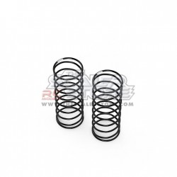Gmade Shock Spring 15x38mm Medium White