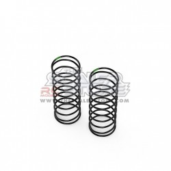 Gmade Shock Spring 15x38mm Soft Green