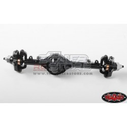 RC4WD K44 cast front axle