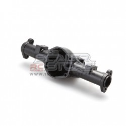 Gmade GS01 Sawback Axle Housing