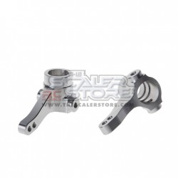 Gmade GS01/R1 Aluminum Knuckle Arm