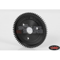 RC4WD Delrin Spur Gear 32p 60t