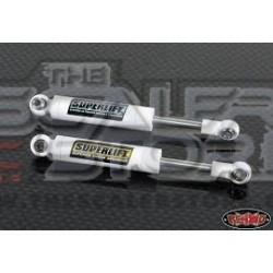 RC4WD Superlift Scale 80mm Shocks