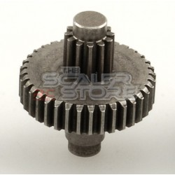 Axial  12T/36T-48P Stepped Gear XR10