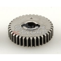 Axial 36T-48P Idle Gear XR10