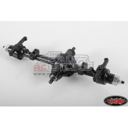 RC4WD Yota II cast center front axle