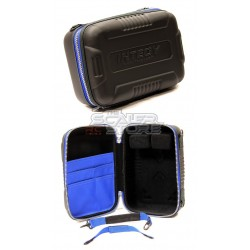 Integy Universal Protective Hard Carrying Case for...