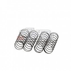 Gmade Shock Spring Soft 7x22mm (4)