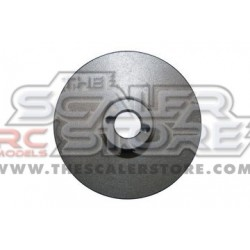 Axial Inner Slipper Plate