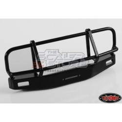 RC4WD ARB Defender Winch Bar Front Bumper