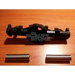 TSS Beef Tubes Gmade R1/GS01 Front
