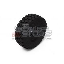 RC4WD MIL-SPEC ZXL tires 2.2