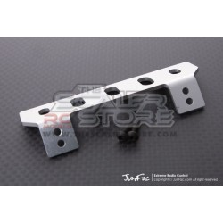 Gmade Front Skid Plate for Tamiya CC01
