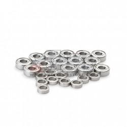 Gmade GS01 Sawback Ball Bearings Set