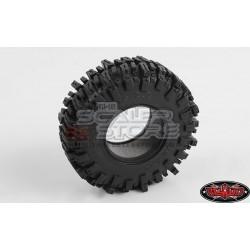 RC4WD 2.2 Mud Slinger tires