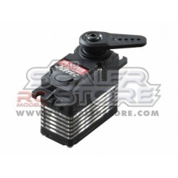 Hitec Servo HS 8380 TH HV 35Kg Titanium