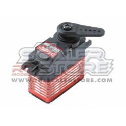 Hitec Servo HSB 9380 TH HV 34Kg Titanium