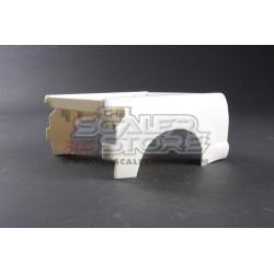 Tamiya Toyota Tundra rear bed
